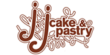 JJ Cake & Pastry